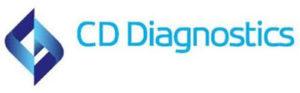 CD Diagnostics