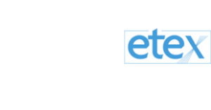 Etex Corporation logo