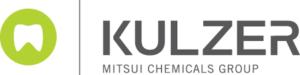 Kulzer-Logo