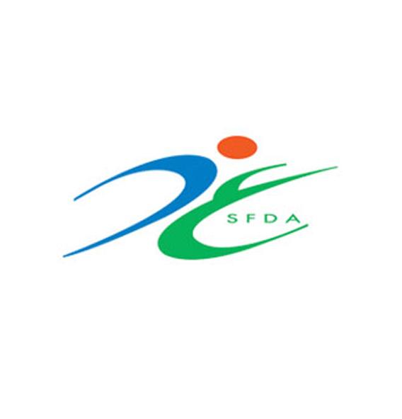 2017 SFDA Annual Conference